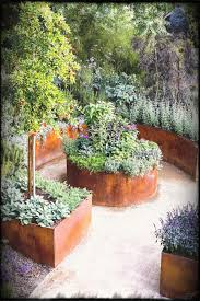 awesome vegetable garden ideas designs raised gardens photos planter the perfect lovely ve able home design