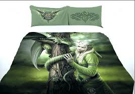 dragon fly bedding dragon fly bedding stokes kindred spirits doona cover bed set double queen king
