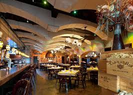 Rustic Kitchen Hingham Menu Cafarelli Concepts