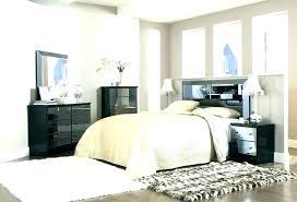 Bedroom Sets With Mirror Headboard Mirrored Headboards – 10goods.club
