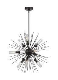 chandelier union lighting toronto chandeliers photo rug cleani on