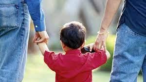 Assegno unico 2021 per i figli, domande dall'1 luglio al 30 settembre: come  richiederlo e a chi spetta - Giornale di Sicilia