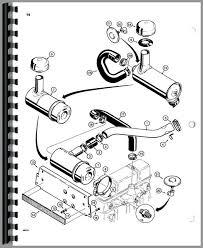 similiar d case backhoe parts keywords case 580d tractor loader backhoe parts manual htca p580dspr