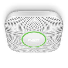 nest protect wired. Fine Nest Nest Protect Top View For Wired T