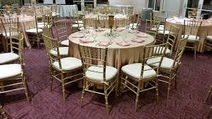 chiavari chairs rentals. Chiavari Chair Rentals Los Angeles Chairs