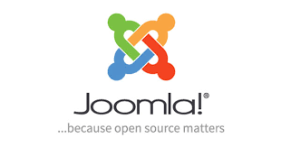 Joomla! <b>3</b>.x Translations