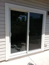 patio ideas interesting andersen patio door cost and best patio doors and double sliding glass doors