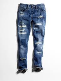 Womens Jeans Size Chart Pant Size Conversion New Idea