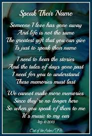 Thank You Quotes For Loss Of Loved One Fascinating Thank You Quotes For Loss Of Loved One Mesmerizing 48 Best Loss Of