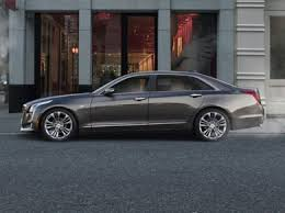 2018 cadillac ct6. contemporary 2018 oem exterior 2018 cadillac ct6 intended cadillac ct6