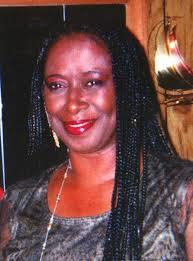 Obituary for Linda D. Cunningham