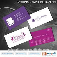 Customized And Professional Business Card Design Company Visiting Cards Graphic Design Buy Sample Visiting Cards 3d Visiting Card Company Visiting
