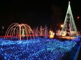 christmas lighting decorations. christmas lights decorations lighting d