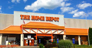 Small Picture Home Depot Co Founder Endorses Donald Trump