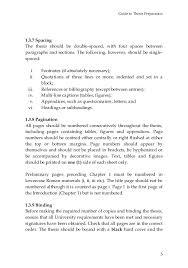 saving private ryan essay on opening scene saving private ryan essay opening scene photo 2