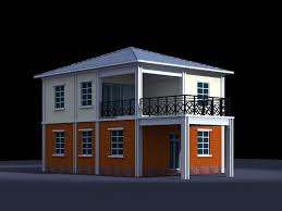 Prefabricated Shipping Container Homes Exterior Stylish Prefab Shipping Container Homes Also Ideas