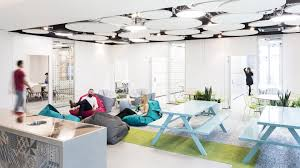 office design group. New Office Design Group 1030 Fice Furniture Solutions And Fit Outs Wagstaff Interiors Ideas
