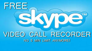 recording a skype call free skype video call recorder 100 working no record limit