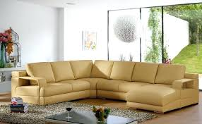 elegant collection fresh camel color leather couch inspiring sofa with interesting colored in living room colo