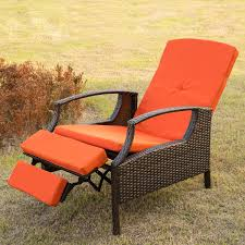 lounging chairs for outdoors. Full Size Of Lounge Chairs:best Reclining Outdoor Chair Aluminum Chaise Sling Lounging Chairs For Outdoors