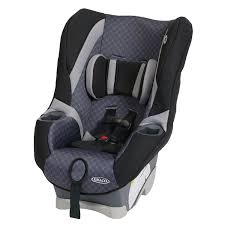 here to get graco my ride 65 today with free having a car seat