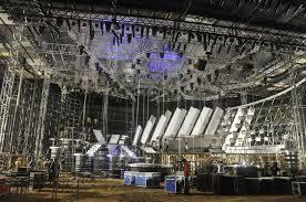Diy Stage Lighting Rig Stage Lighting Rig Google Search Stage Design Stage