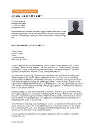 Europass Cover Letters 200 Free Cover Letter Templates For All Industries Hloom
