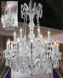 18 light chandelier light crystal chandelier home 18 light starburst chandelier