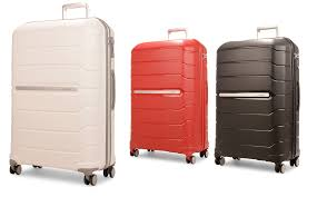 fathers day gifts samsonite octolite