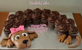 Dog Cake Ideas For Birthdays Pinterest Best Video Tutorial