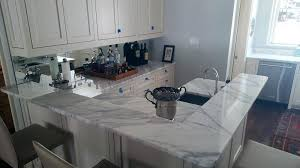 how much are carrera marble countertops awesome marble on add white s to your kitchen carrara
