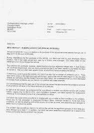 New Basic Cover Letter Template Australia Kododa Co