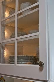 glass kitchen cabinet doors replacement unique seeded glass cabinet doors home kitchen of glass kitchen