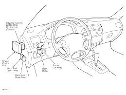 Case 224 garden tractor wiring gas stove wiring diagram dlh 600