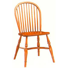 retro style furniture. retro style windsor stickback side chair design for home interior furniture by bylaw o