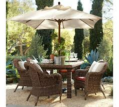 outdoor dining table with umbrella hole lovely interior patio table umbrella patio table umbrella hole ring