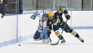 We did not find results for: Boys Hockey Jags Skate Past Kennedy 7 2 Bloomington Hometownsource Com