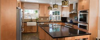 kitchen. Custom Kitchen Cabinets In Santa Monica CA