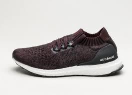 adidas ultra boost black. adidas ultra boost uncaged (core black / dark burgundy core black)