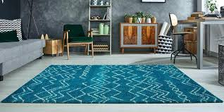 turquoise area rug turquoise area rugs cool classy turquoise area rug canada