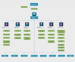 board of directors organizational chart template. Org Chart Template tryprodermagenixorg