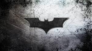 Batman 4K Wallpapers - Top Free Batman ...
