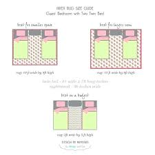 area rug size guide how big is a rug rugs how to select a rug area