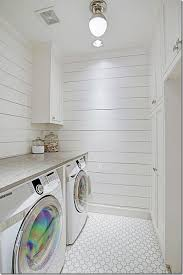52 best flooring for basement laundry room period flair laundry view larger  marialoaizafo Images