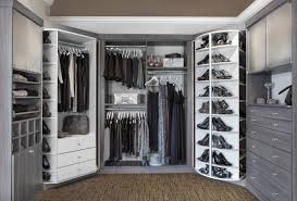 Custom Wardrobe Design Closet Shelves Original Small Ideas Nice  Multifunctional For Men`s Own Walk In Online Built Organiser Wardrobes  Prices Best Fitted ...