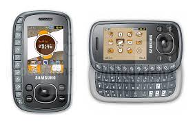 samsung side flip phones. despite its unusual asymmetrical appearance, the entry-level samsung b3310 was rather popular back in 2009 (mainly because it affordable). phone side flip phones m