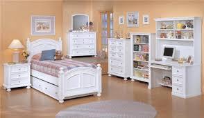 Twin Bedroom Furniture Sets Home Design