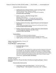 resume rating system resume format . resume rating system ...