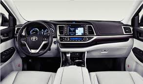 2018 toyota camry interior. simple toyota 2018 toyota camry interior design changes and photo inside toyota camry interior r