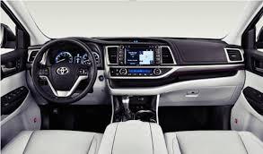 2018 toyota prius interior. wonderful 2018 2018 toyota camry interior design changes and photo on toyota prius interior